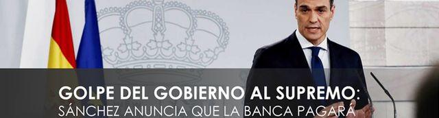 Belasting op hypotheekakte Spanje AJD