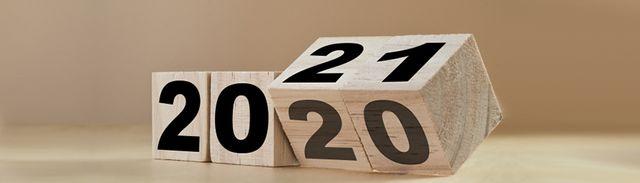 Header2021