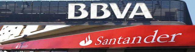 Huis kopen van een spaanse bank