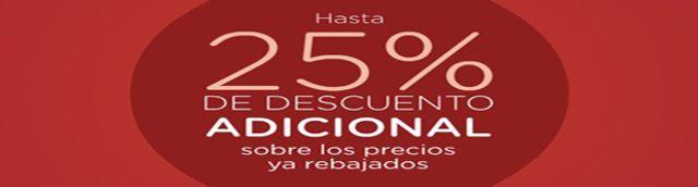 Lift mee kortingen Spaanse banken