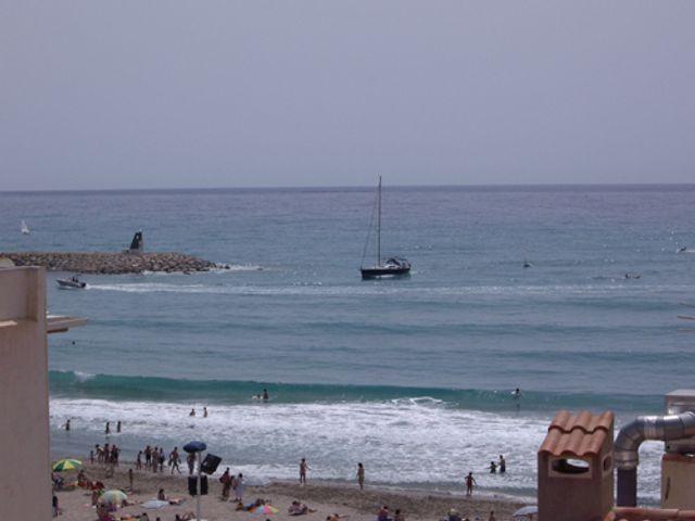 Ap2002 El Campello zee 2