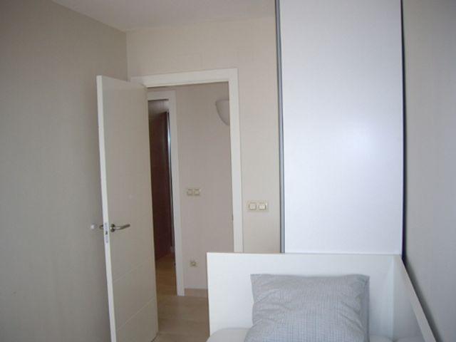 Ap2002 verhuur slaapkamer 3