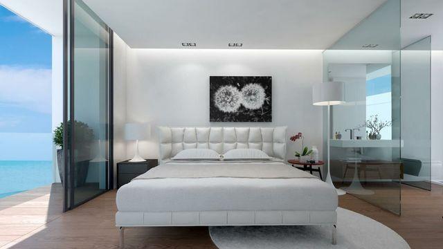 Vr1340 13 Dormitorio 2