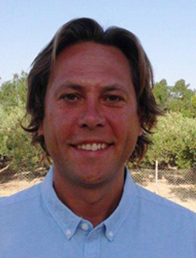 Roy Segers