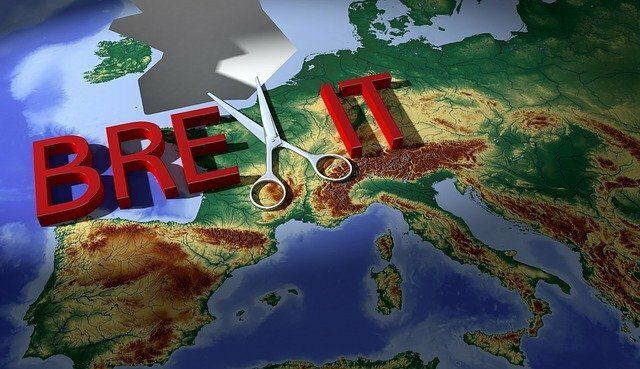 Buying property in spain after brexit exit