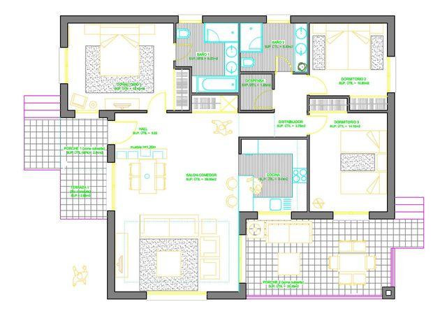 Vr1297 1050 floor plan 1
