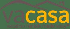 Hiver Vacasa Logo