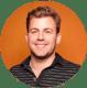 Hiver shared inbox customer Gregory Karelitz HubSpot