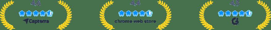 Hiver Captera Reviews