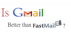 gmail-vs-fastmail-a-blunt-comparison