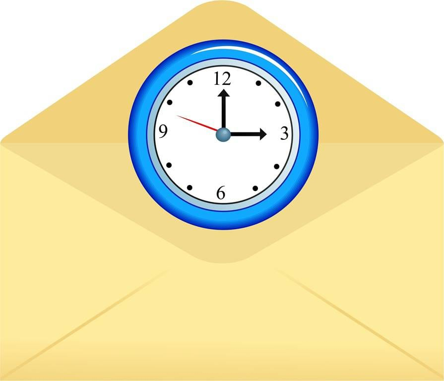 Outlook-Email-Scheduling1