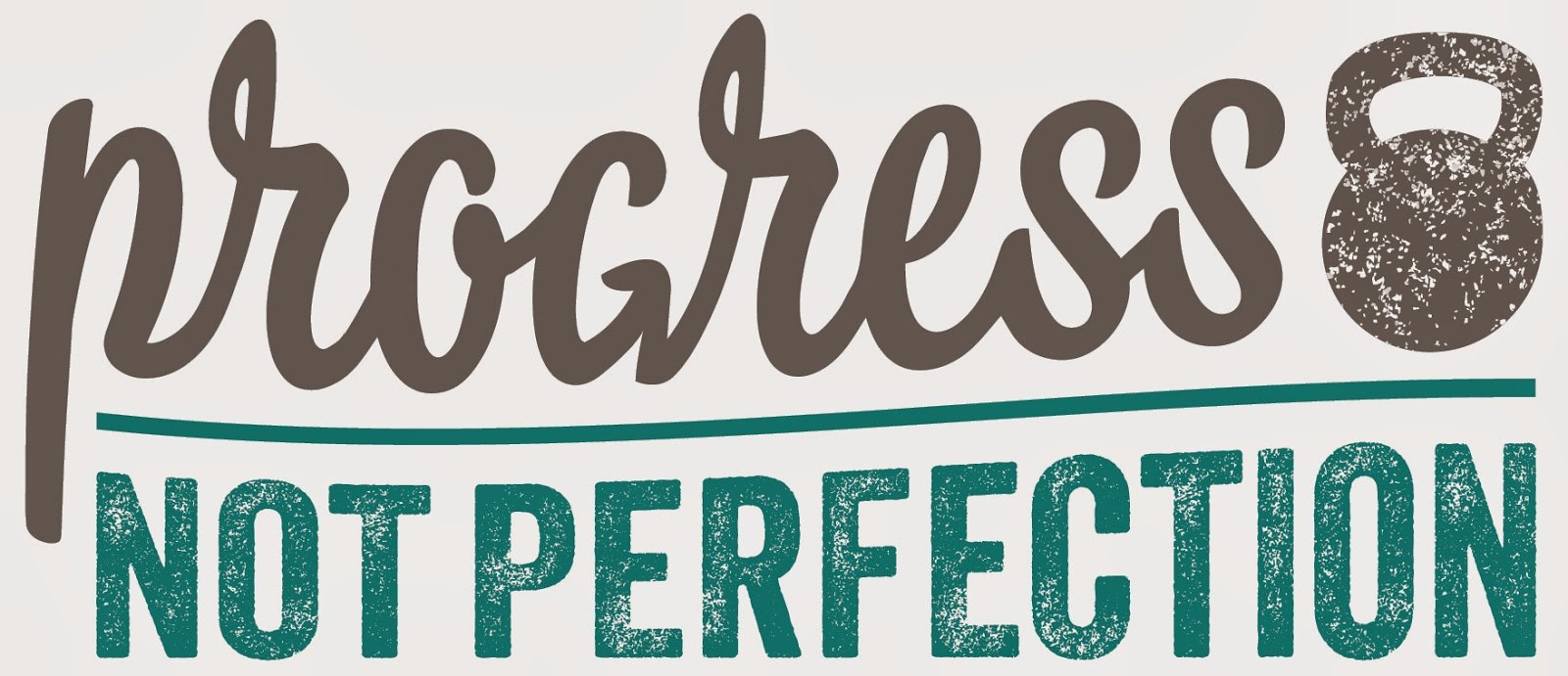 Successful people_perfection
