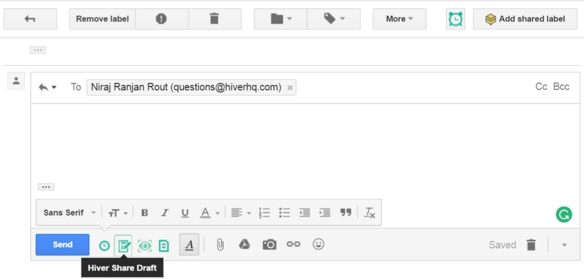 shared-drafts-for-gmail
