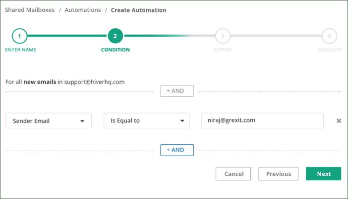 ios-app-email-permalink