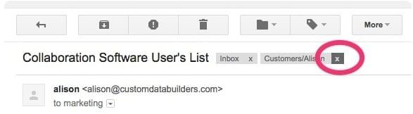 gmail-labels