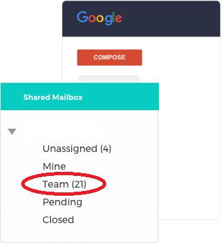 gmail-delegation-secretary