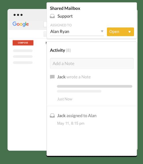 gmail-shared-mailbox