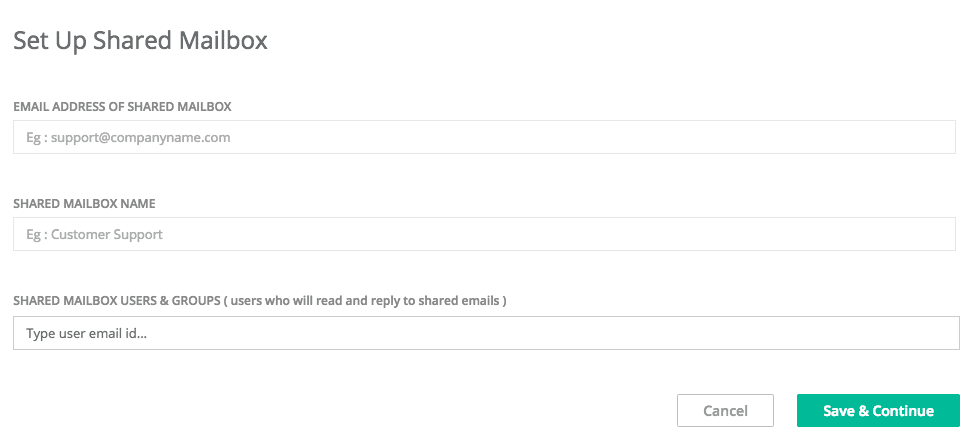 never-get-locked-gmail-shared-account