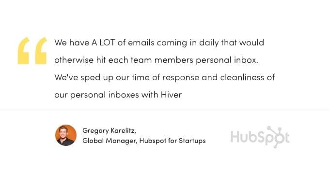 team-inbox