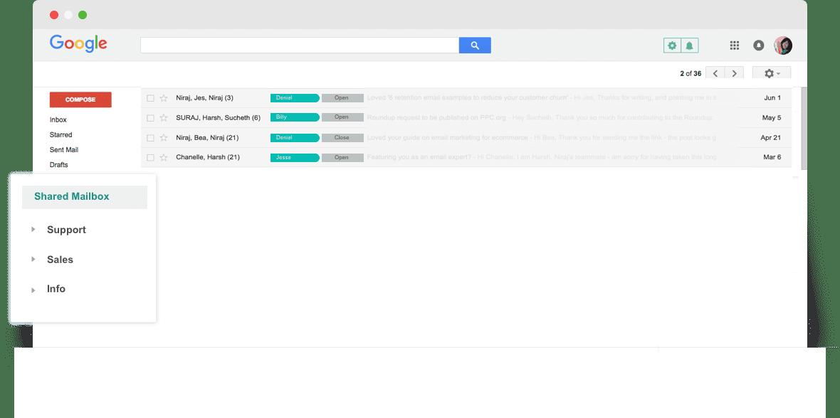 zendesk-inbox-alternative
