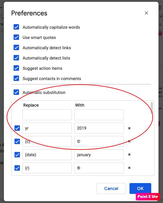work-better-google-docs