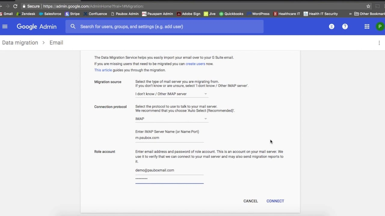 migrate-outlook-g-suite