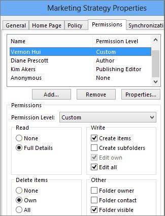 outlook-public-folders-alternative