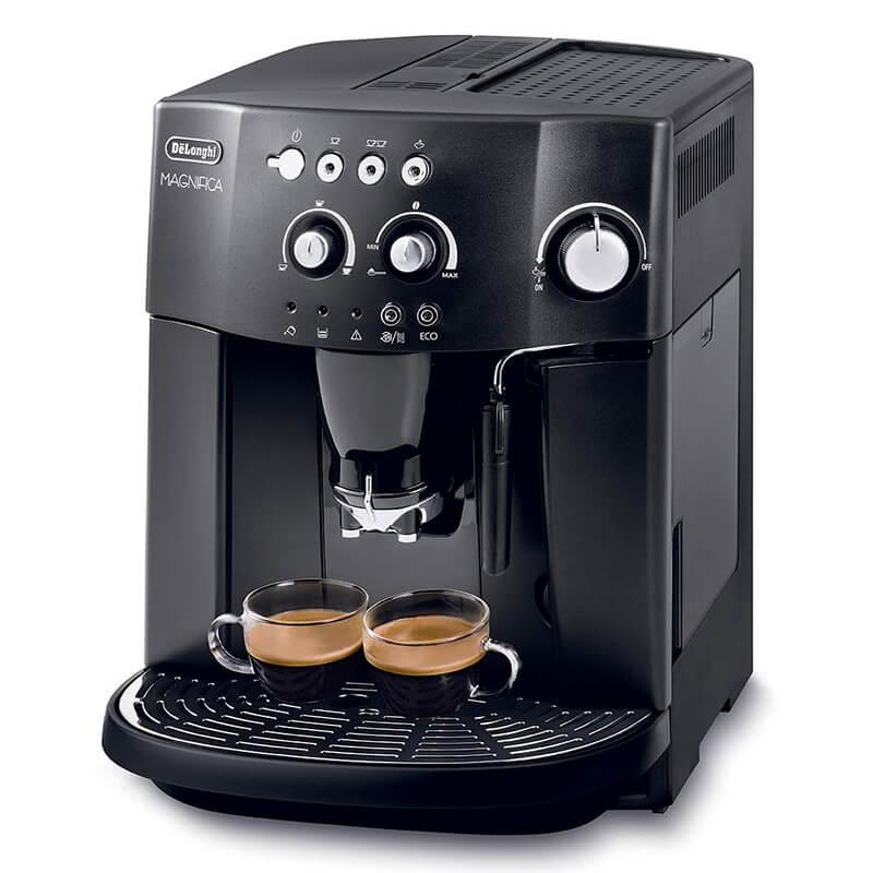 Máy pha cafe Delonghi ESAM4000 2