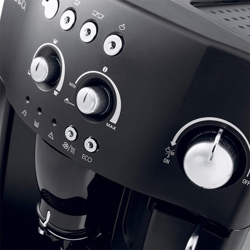 Máy pha cafe Delonghi ESAM4000 3