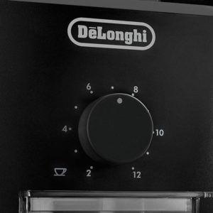 Máy xay cafe Delonghi KG79 3
