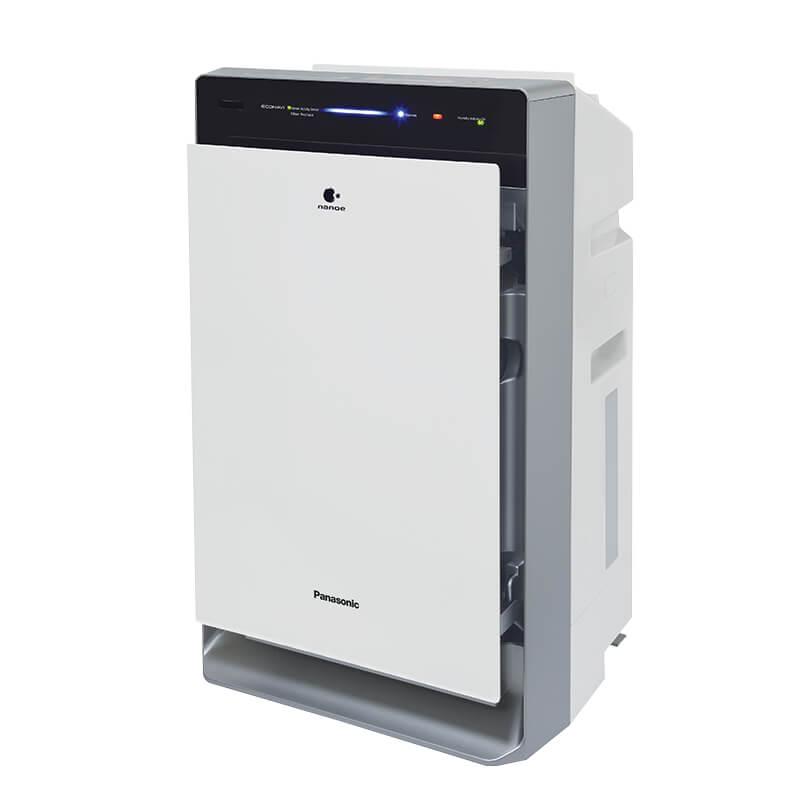 Máy lọc không khí và tạo ẩm Panasonic F-VXK70A 5