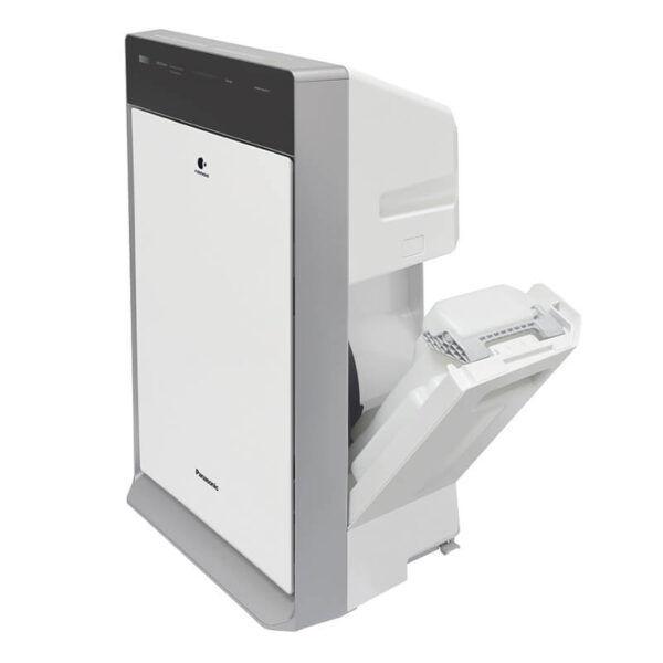 Máy lọc không khí và tạo ẩm Panasonic F-VXK70A 6