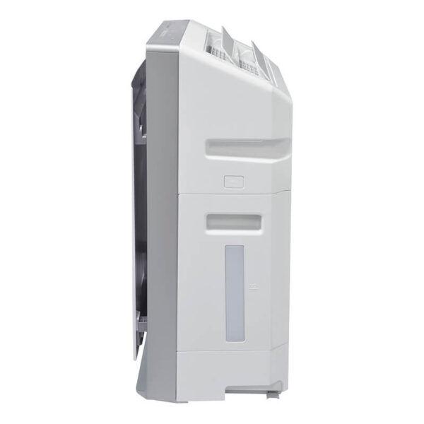 Máy lọc không khí và tạo ẩm Panasonic F-VXK70A 7