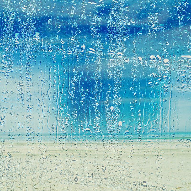 Giúp tối ưu độ ẩm không gian sống của bạn