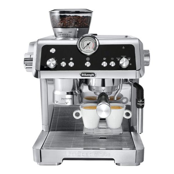 Máy pha cafe Delonghi EC9335 2
