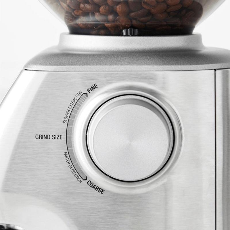 Máy xay cafe Breville Smart Grinder Pro 7