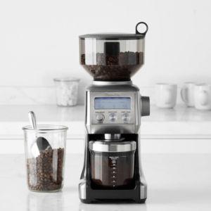 Máy xay cafe Breville Smart Grinder Pro 8