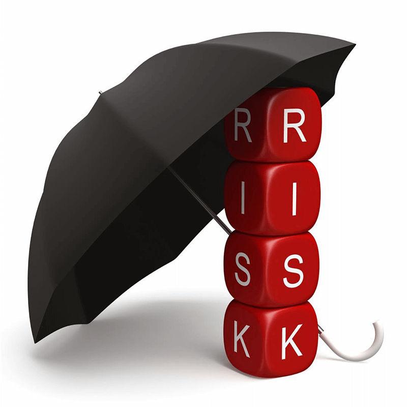 Phiếu bảo hành giúp giảm bớt rủi ro khi sản phẩm bạn mua gặp sự cố