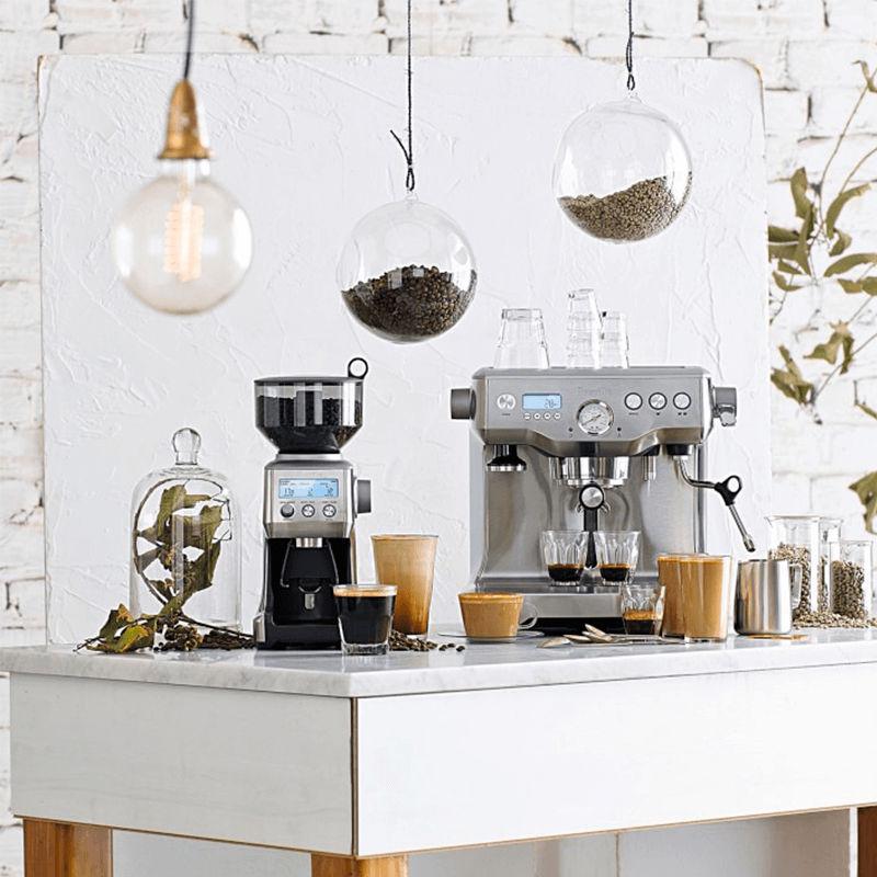 Máy pha cafe Breville 920 3