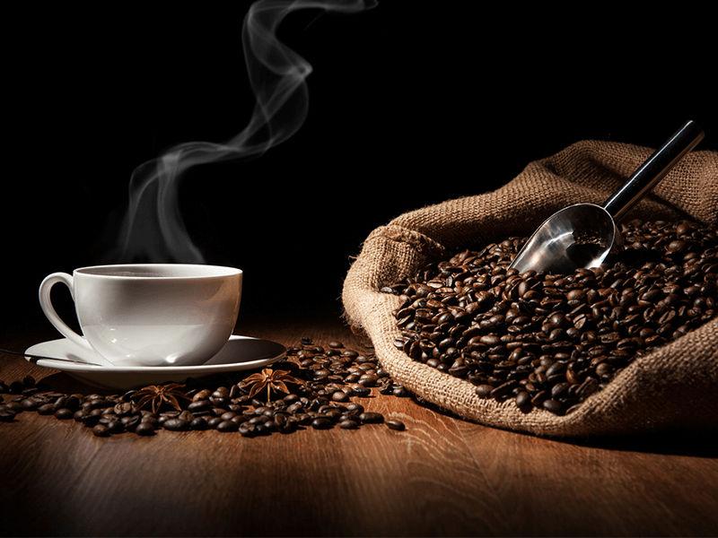 Cách để giữ mùi vị cafe lâu nhất