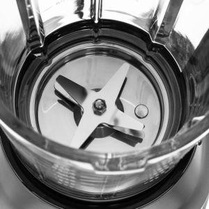 Lưỡi dao máy xay sinh tố Tefal BL985A31 ứng dụng công nghệ hiện đại