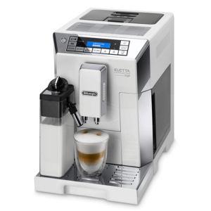 Máy pha cafe DeLonghi ECAM 45.760.W