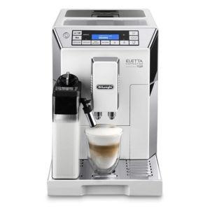 Máy pha cafe tự động DeLonghi ECAM 45.760.W