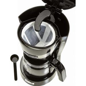 Máy pha cafe ICM14011 sử dụng bộ lọc vĩnh viễn
