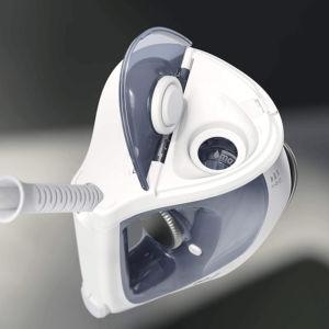 Bàn ủi Electrolux E7SI1-60WB có hệ thống chống cặn