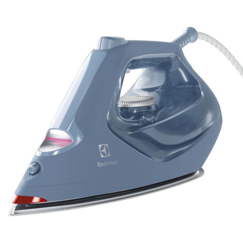 Bàn ủi Electrolux E7SI1-80DB có đèn báo tiện lợi