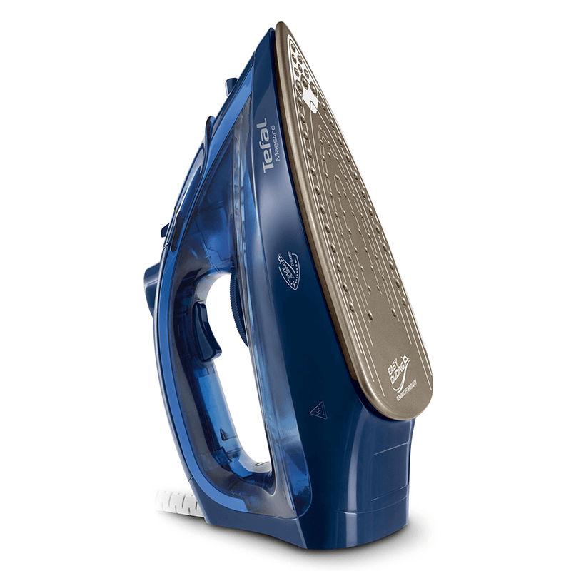 Bàn ủi Tefal FV1849E0 có chức năng chống nhỏ giọt hiệu quả
