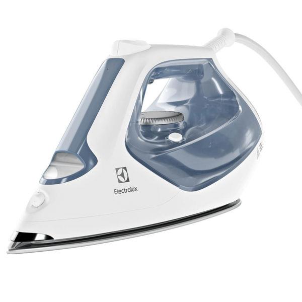 Bàn ủi hơi nước Electrolux E7SI1-60WB công suất 2400W
