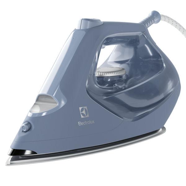 Bàn ủi hơi nước Electrolux E7SI1-80DB công suất 2600W