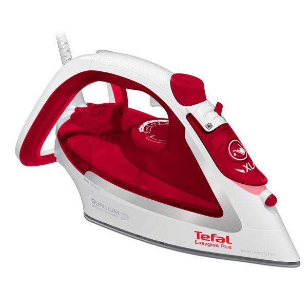 Bàn ủi hơi nước Tefal FV5717E0 sử dụng dễ dàng